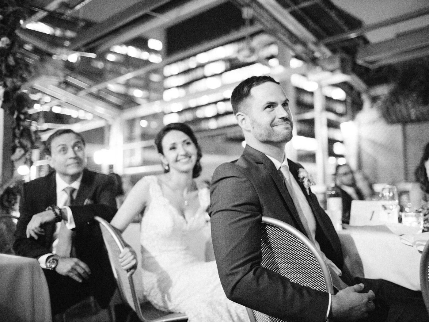 toronto_wedding_photographer_fine_art_documentary-517.jpg