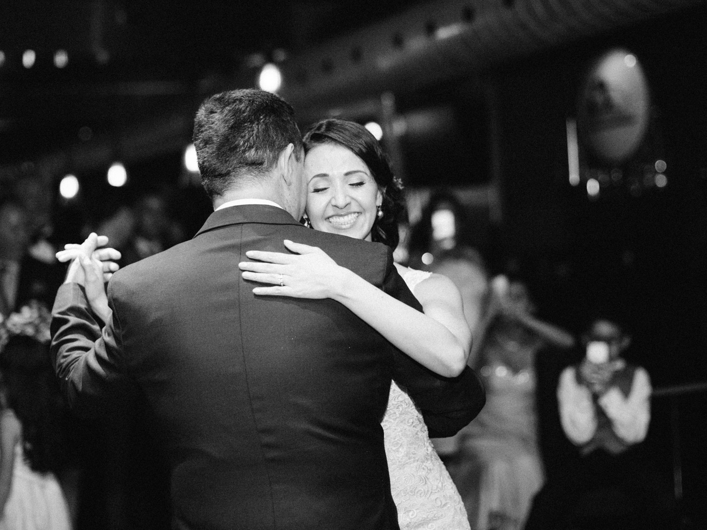 toronto_wedding_photographer_fine_art_documentary-547.jpg