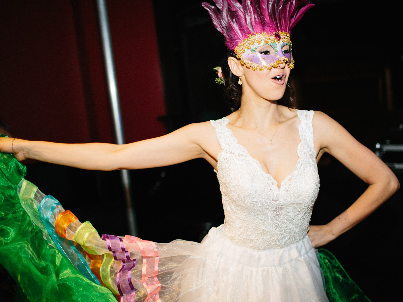 toronto_wedding_photographer_fine_art_documentary-612.jpg