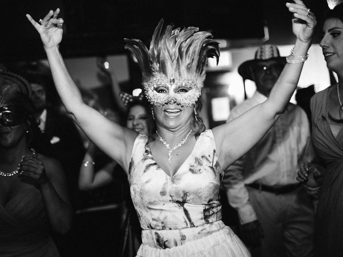 toronto_wedding_photographer_fine_art_documentary-661.jpg