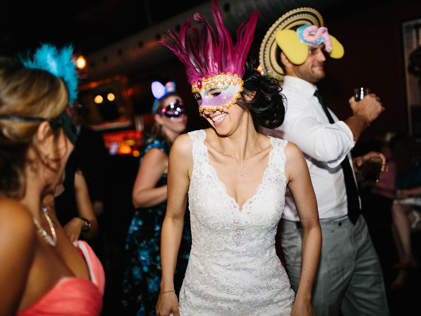 toronto_wedding_photographer_fine_art_documentary-653.jpg