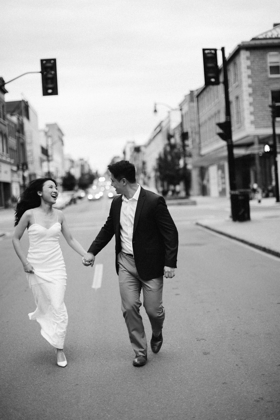 toronto_wedding_photographer_fine_art_documentary 2017-111.jpg