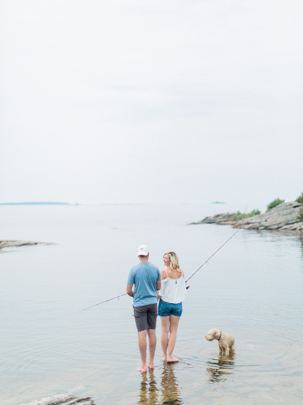 toronto_wedding_photographer_fine_art_documentary_Muskoka_Engagement_Honey_Harbour-14.jpg