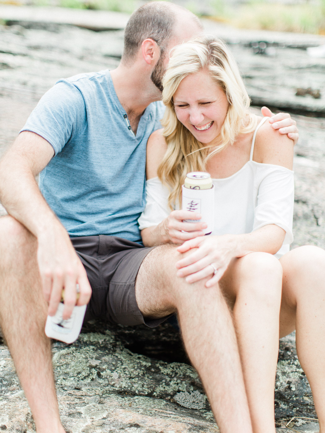 toronto_wedding_photographer_fine_art_documentary_Muskoka_Engagement_Honey_Harbour-26.jpg