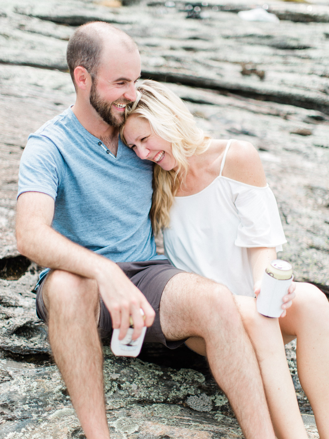 toronto_wedding_photographer_fine_art_documentary_Muskoka_Engagement_Honey_Harbour-24.jpg