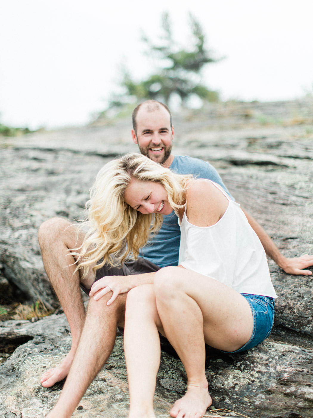 toronto_wedding_photographer_fine_art_documentary_Muskoka_Engagement_Honey_Harbour-29.jpg