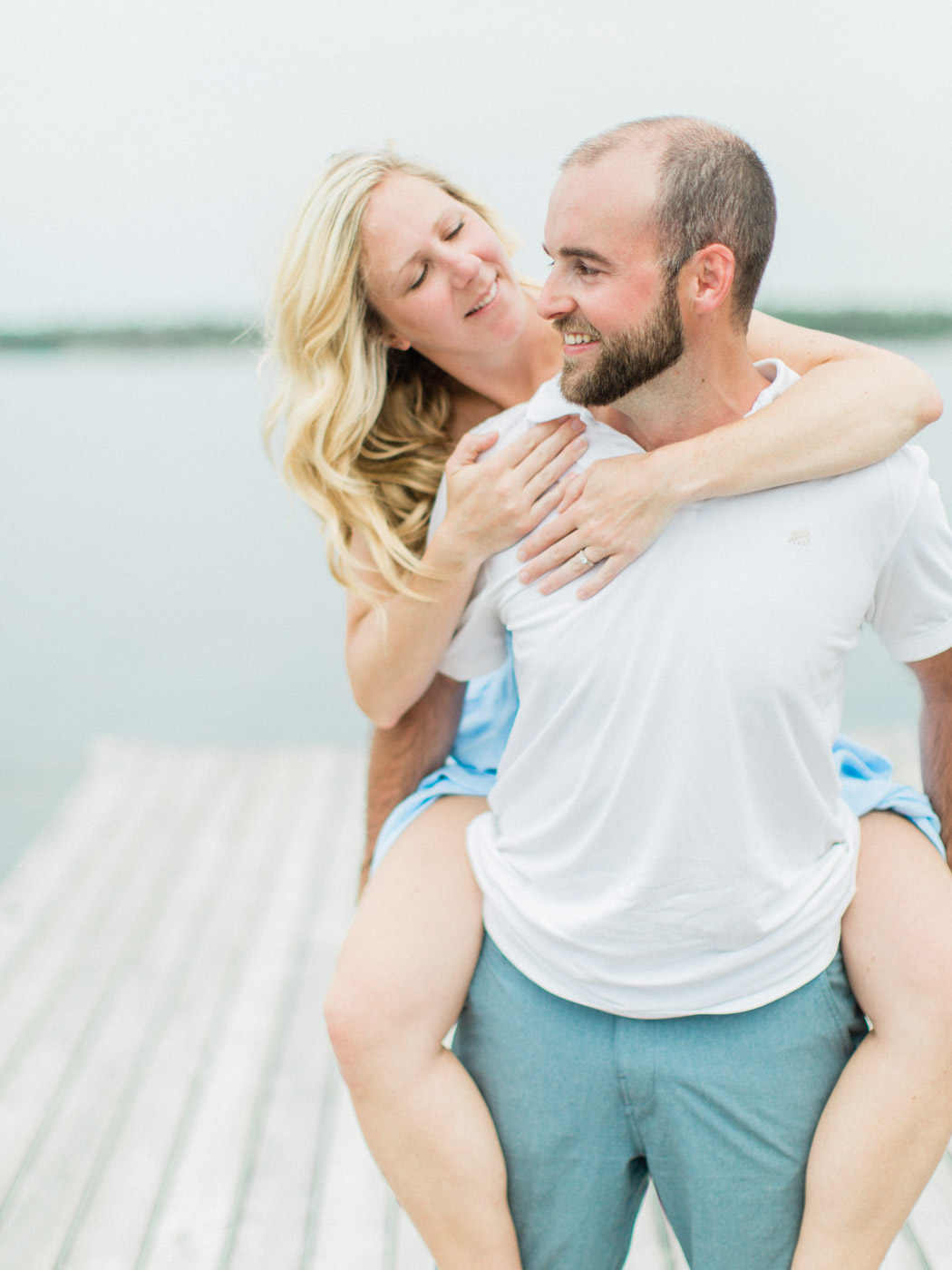 toronto_wedding_photographer_fine_art_documentary_Muskoka_Engagement_Honey_Harbour-38.jpg