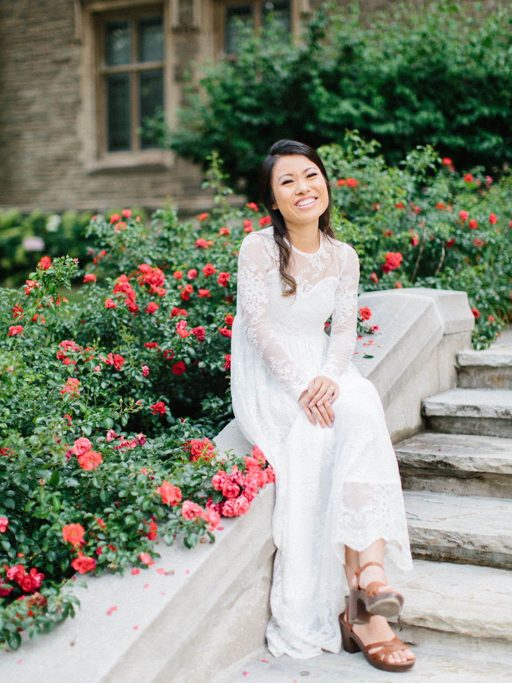 toronto_wedding_photographer_fine_art_documentary_Hamilton_Engagement_McMaster-26.jpg