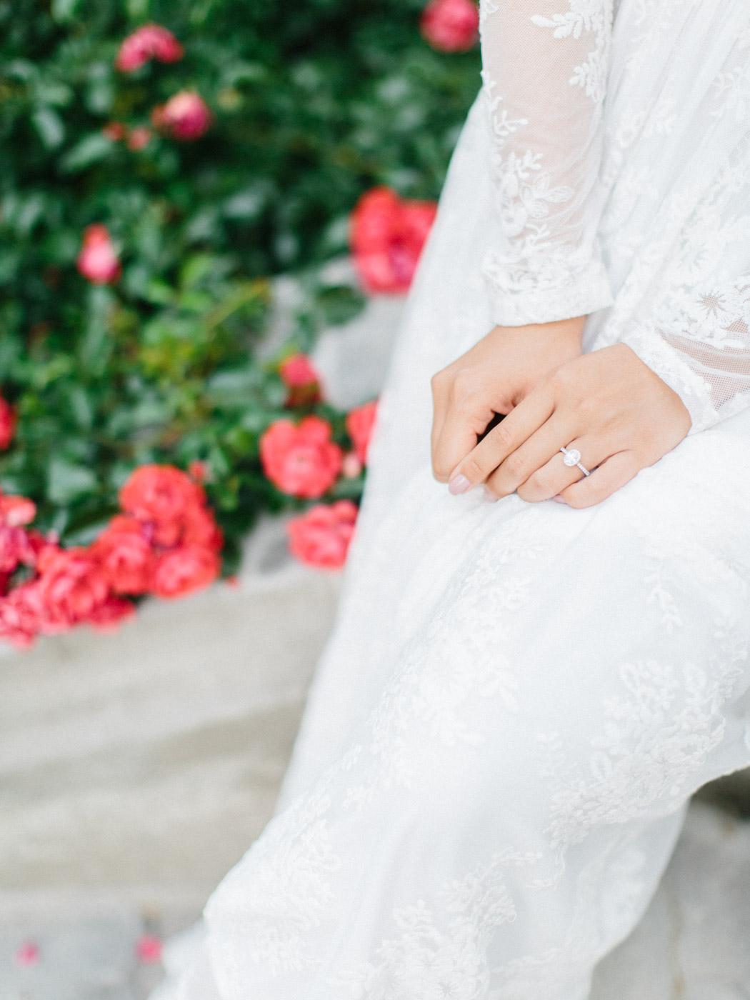 toronto_wedding_photographer_fine_art_documentary_Hamilton_Engagement_McMaster-28.jpg