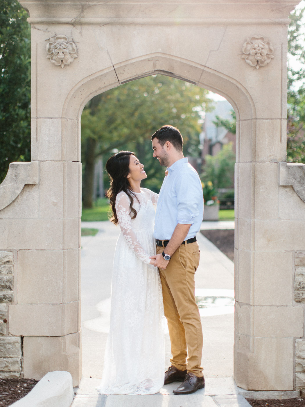 toronto_wedding_photographer_fine_art_documentary_Hamilton_Engagement_McMaster-39.jpg