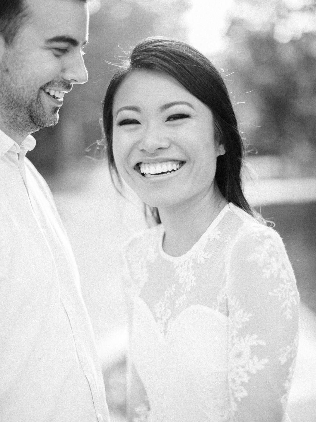 toronto_wedding_photographer_fine_art_documentary_Hamilton_Engagement_McMaster-48.jpg