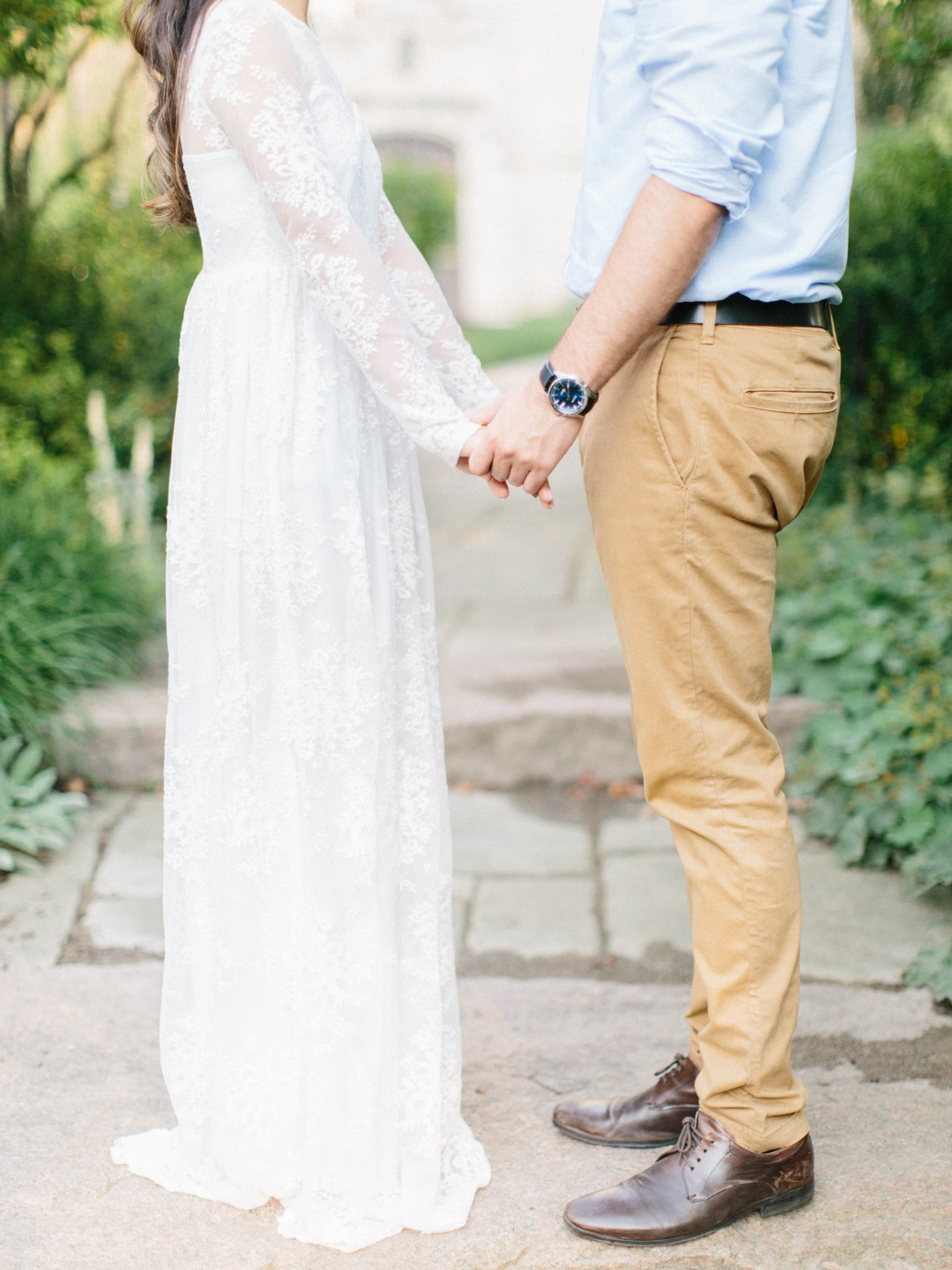 toronto_wedding_photographer_fine_art_documentary_Hamilton_Engagement_McMaster-59.jpg
