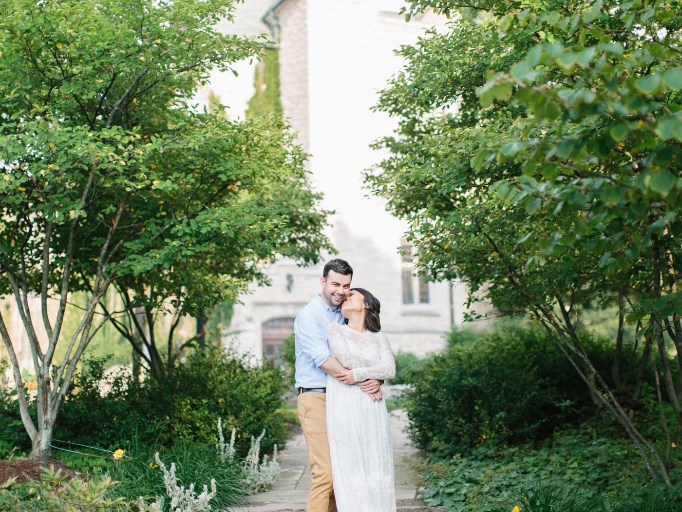 toronto_wedding_photographer_fine_art_documentary_Hamilton_Engagement_McMaster-62.jpg