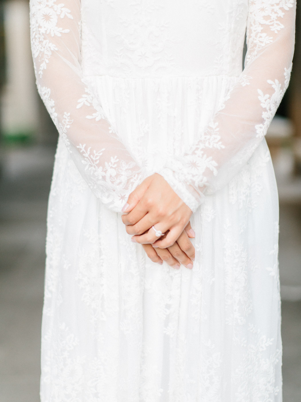 toronto_wedding_photographer_fine_art_documentary_Hamilton_Engagement_McMaster-79.jpg