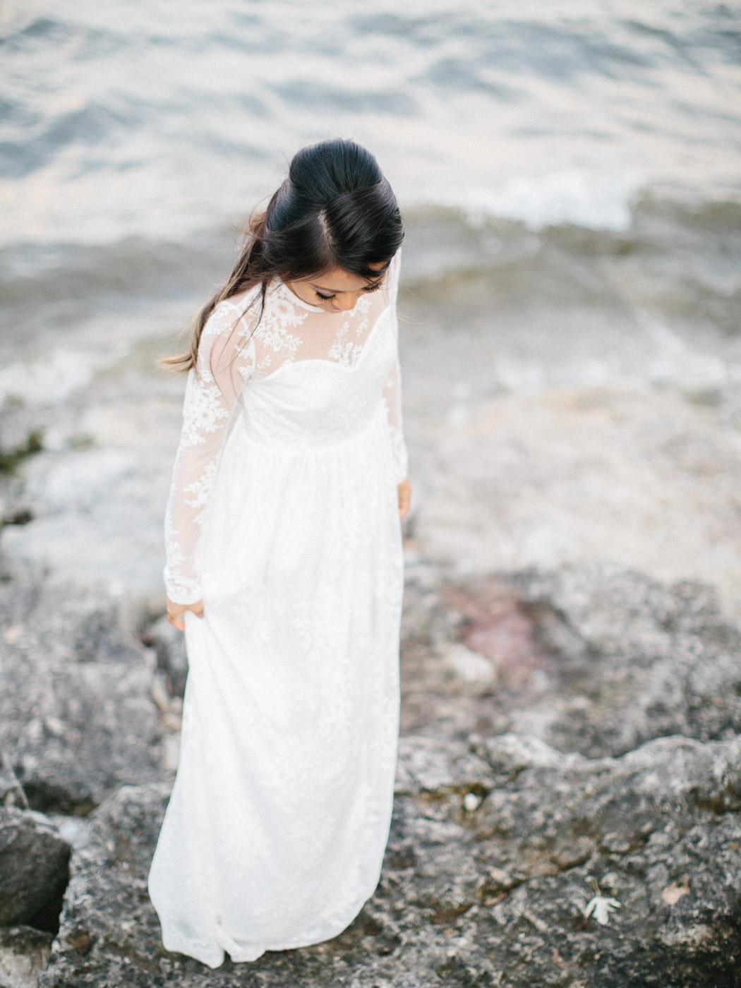 toronto_wedding_photographer_fine_art_documentary_Hamilton_Engagement_McMaster-91.jpg