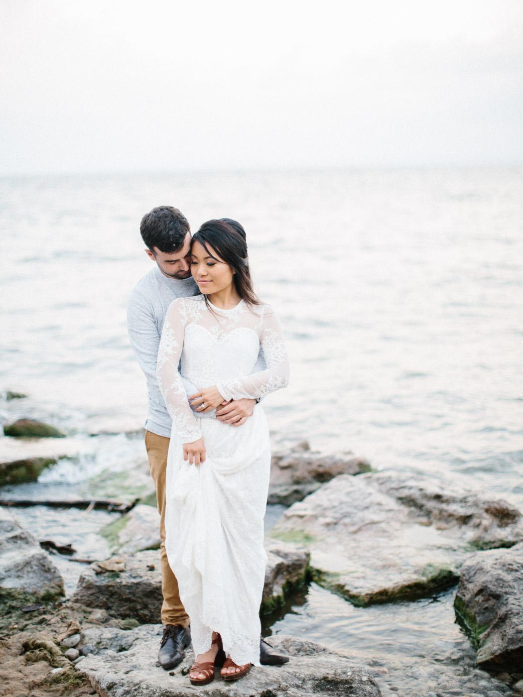 toronto_wedding_photographer_fine_art_documentary_Hamilton_Engagement_McMaster-114.jpg