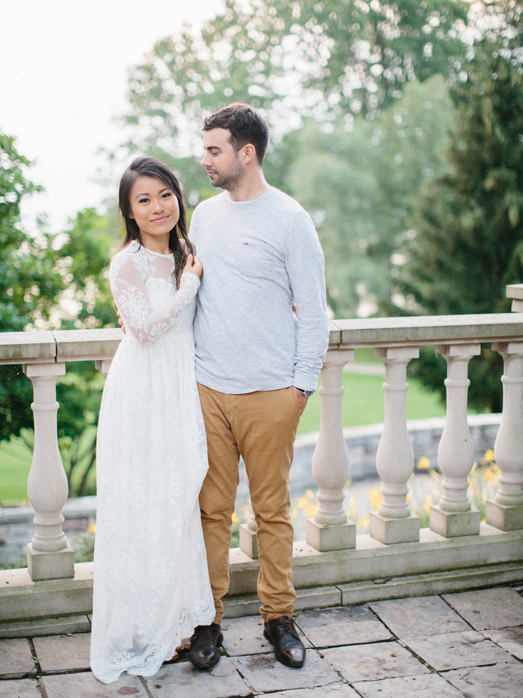 toronto_wedding_photographer_fine_art_documentary_Hamilton_Engagement_McMaster-128.jpg