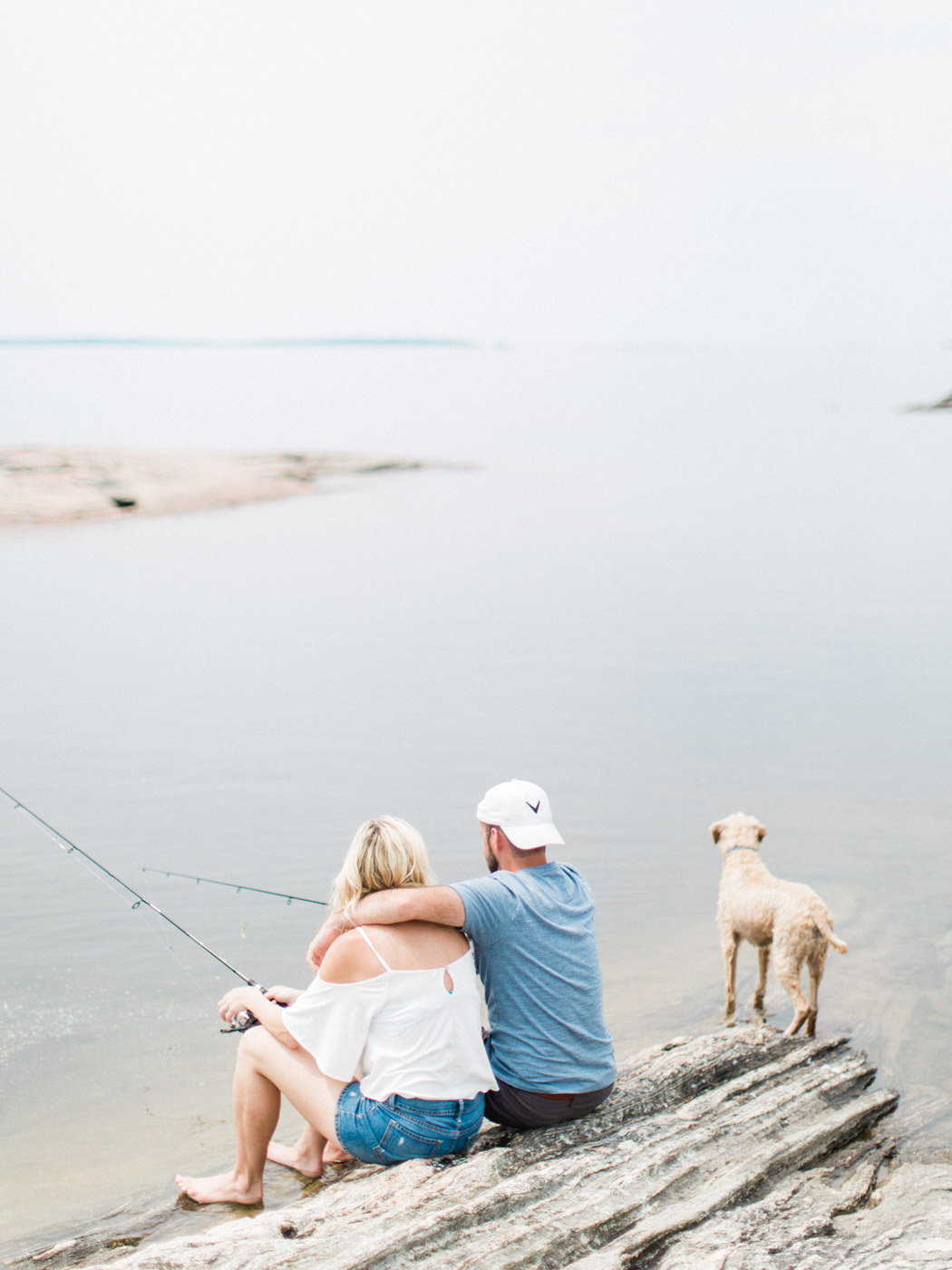 toronto_wedding_photographer_fine_art_documentary_Muskoka_Engagement_Honey_Harbour-16.jpg