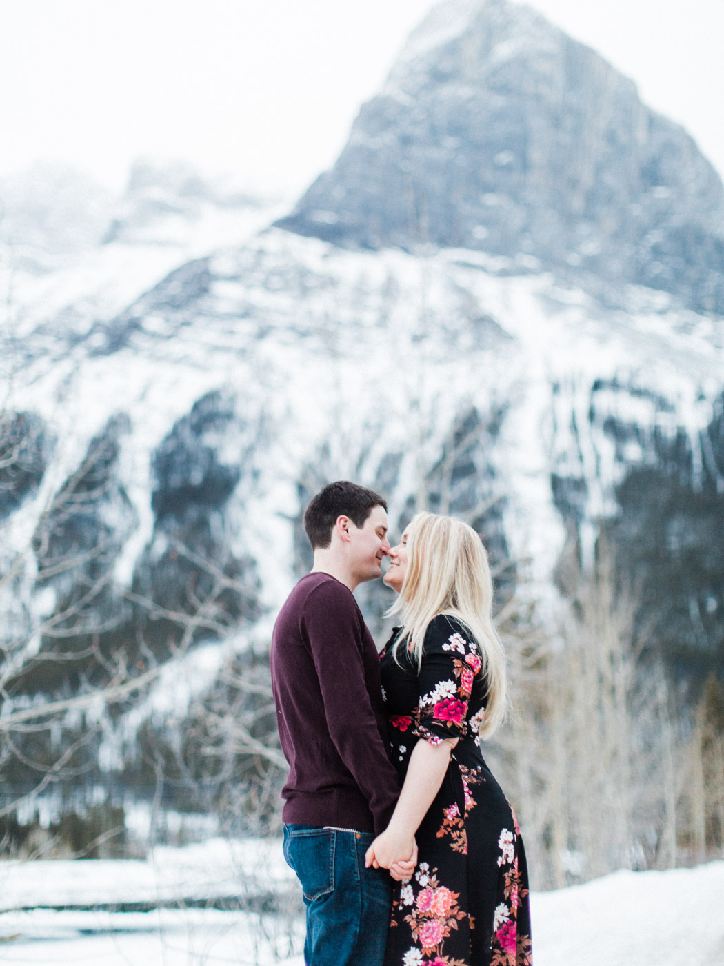 destination-engagement-photographer-adventurous-mountain-couples-session-94.jpg
