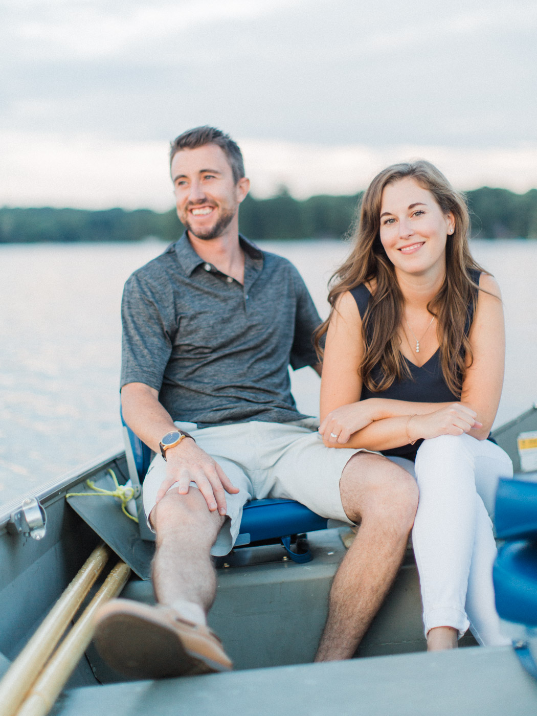 muskoka-wedding-photographer-adventurous-couples-engagement-session-lake-86.jpg