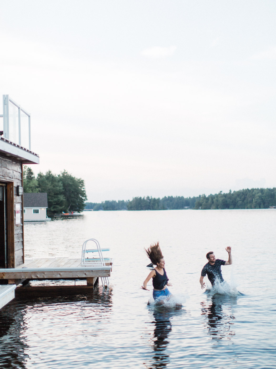 muskoka-wedding-photographer-adventurous-couples-engagement-session-lake-112.jpg