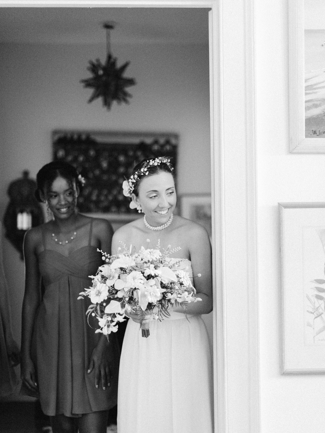 destination-wedding-photographer-barbados-tropical-wedding-135.jpg