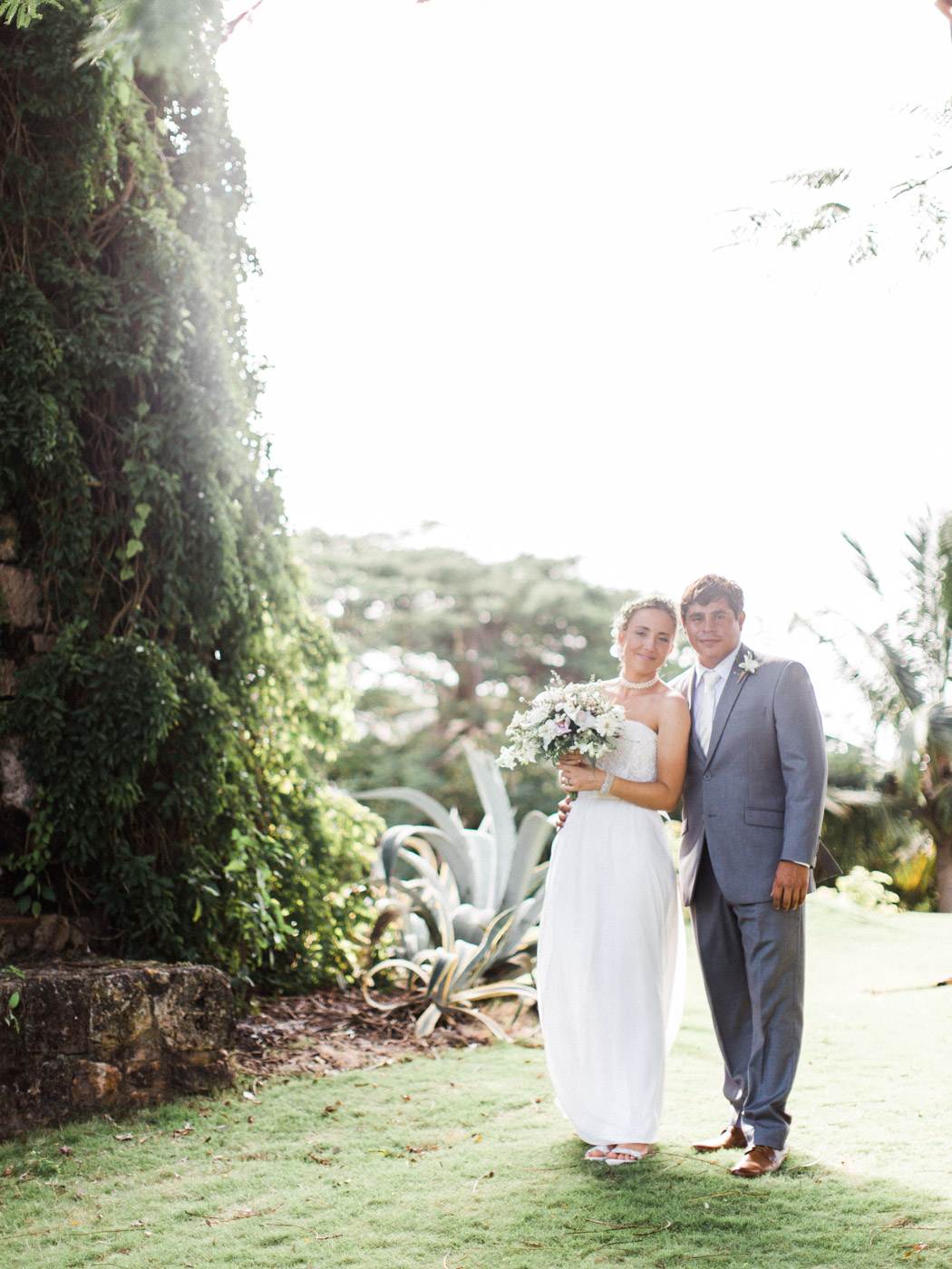 destination-wedding-photographer-barbados-tropical-wedding-425.jpg