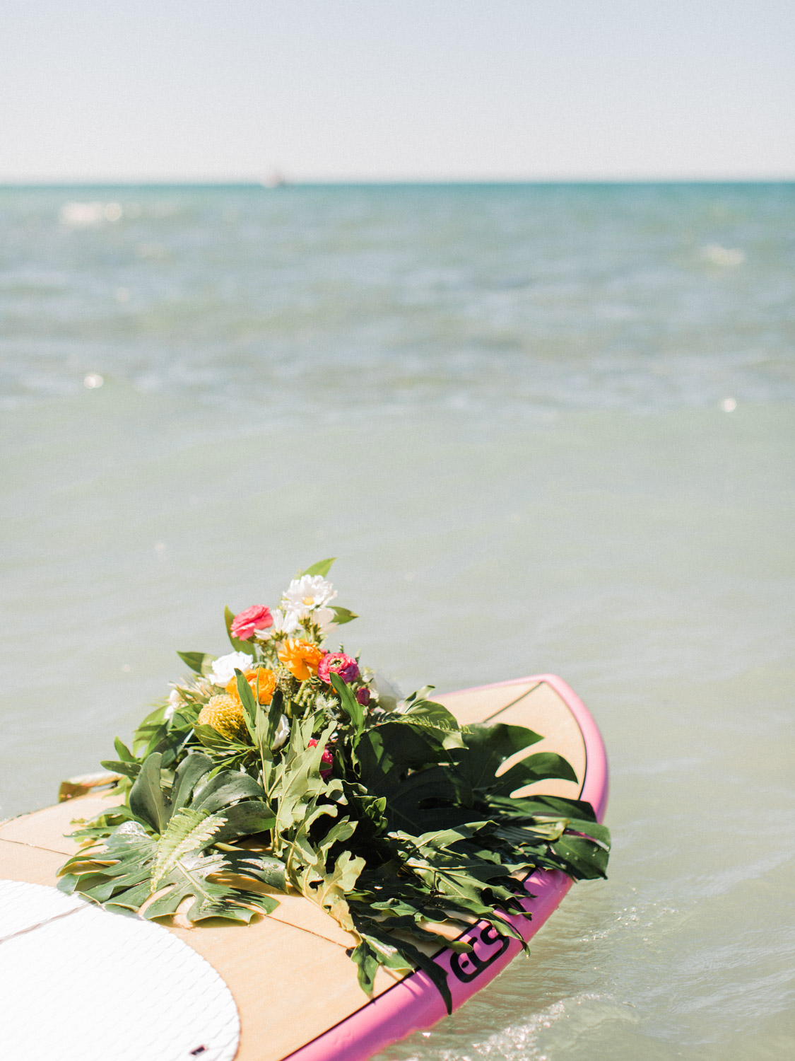 destination-wedding-photographer-adventurous-original-tropical-wedding-inspiration-164.jpg
