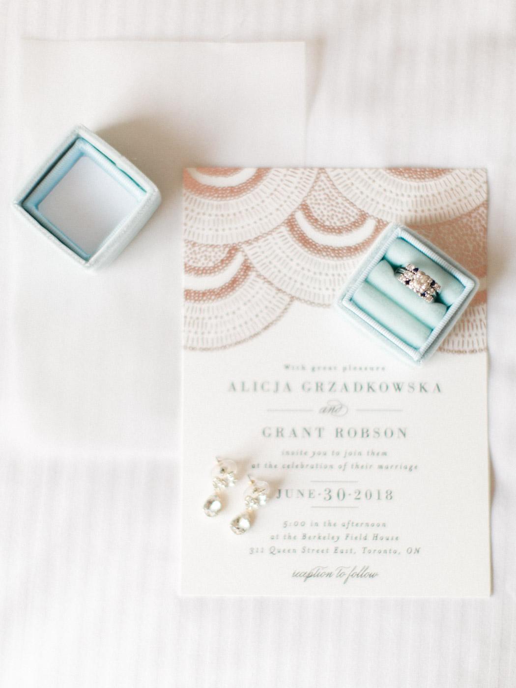 downtown-toronto-wedding-photographer-berkley-fieldhouse-blush-3.jpg