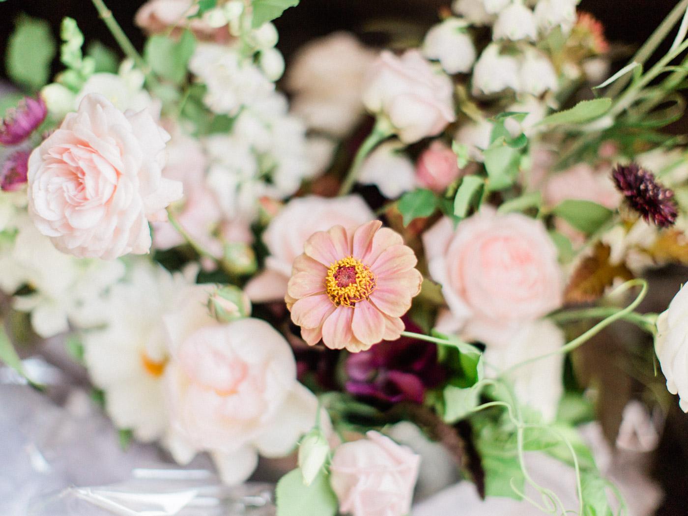 downtown-toronto-wedding-photographer-berkley-fieldhouse-blush-17.jpg