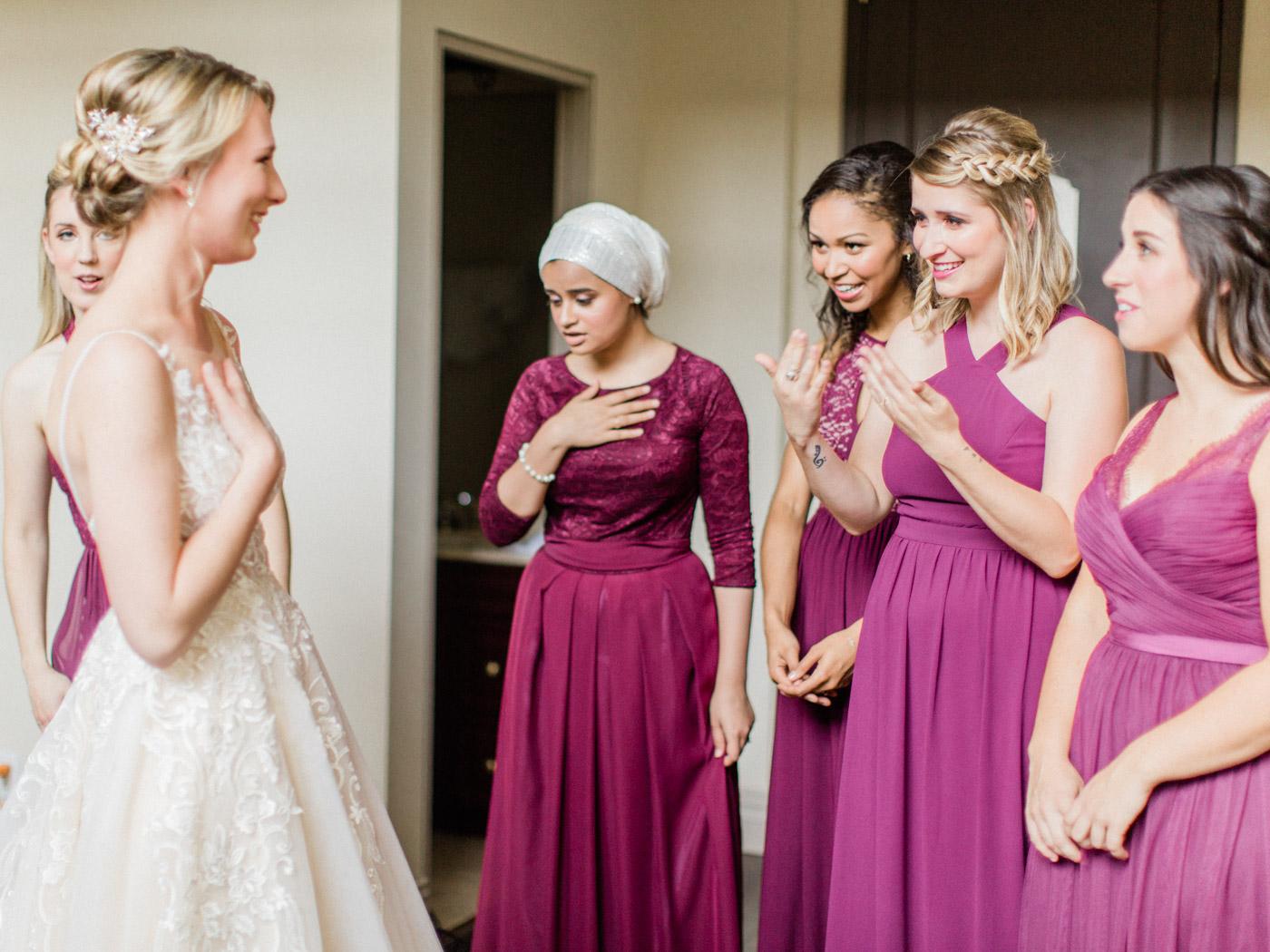 downtown-toronto-wedding-photographer-berkley-fieldhouse-blush-118.jpg