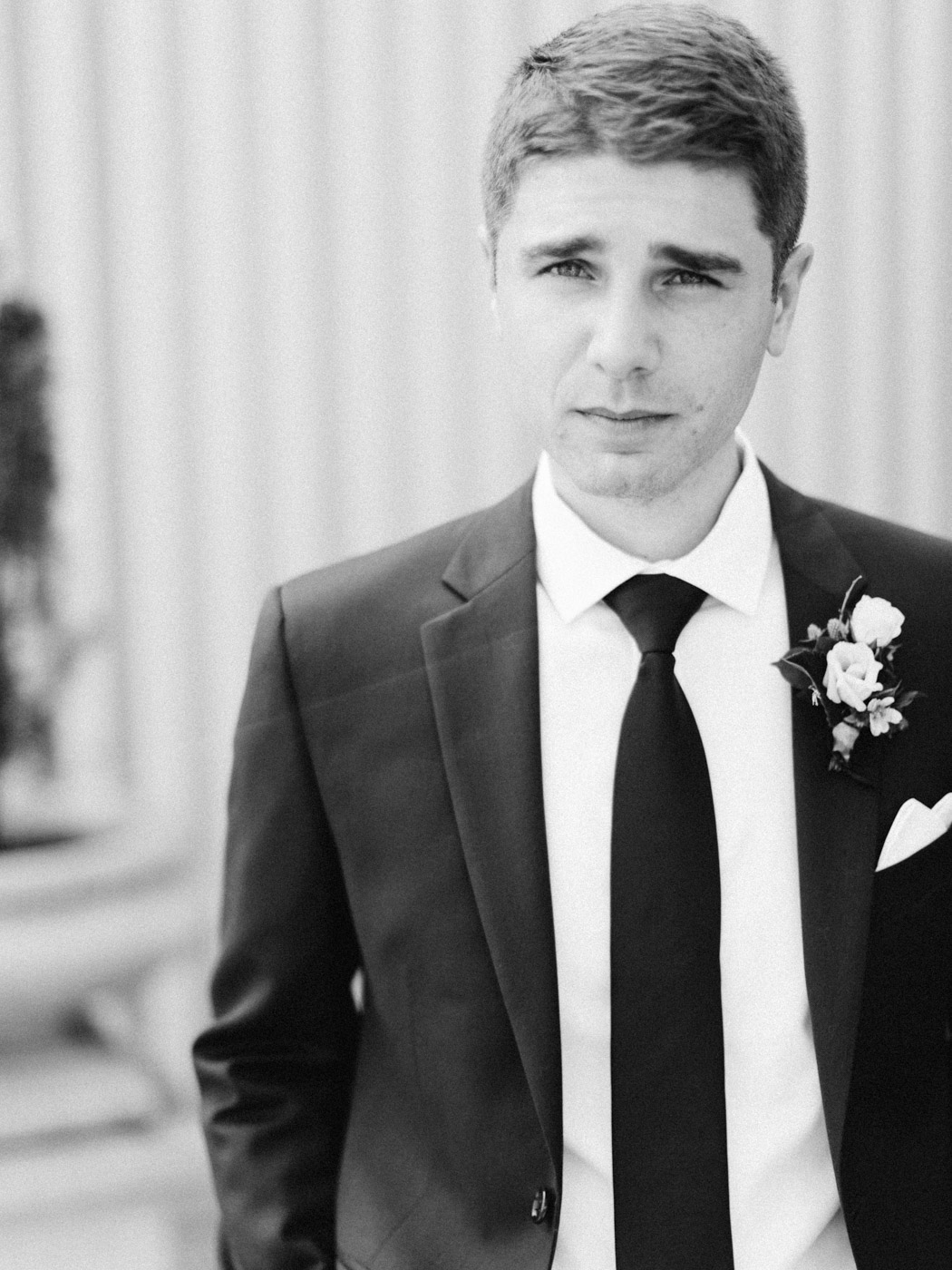 downtown-toronto-wedding-photographer-berkley-fieldhouse-blush-138.jpg