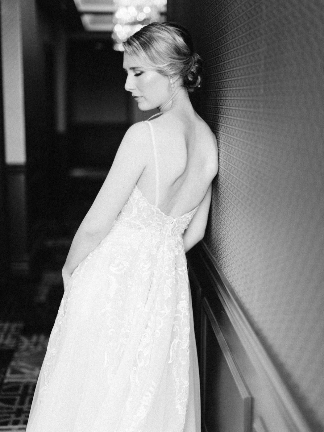 downtown-toronto-wedding-photographer-berkley-fieldhouse-blush-146.jpg