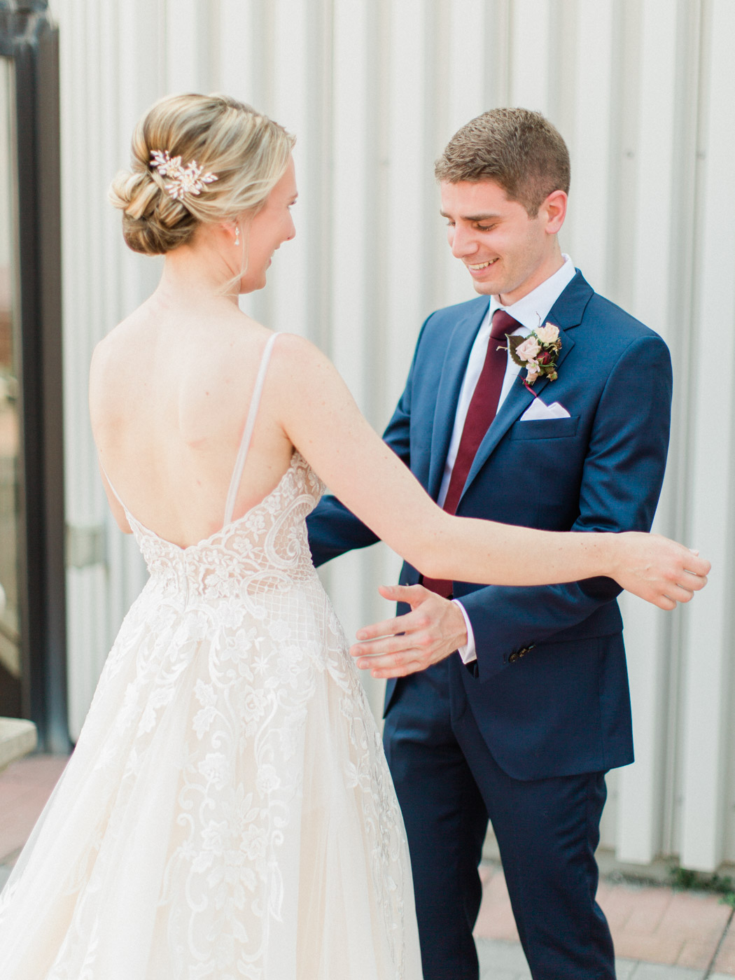 downtown-toronto-wedding-photographer-berkley-fieldhouse-blush-162.jpg