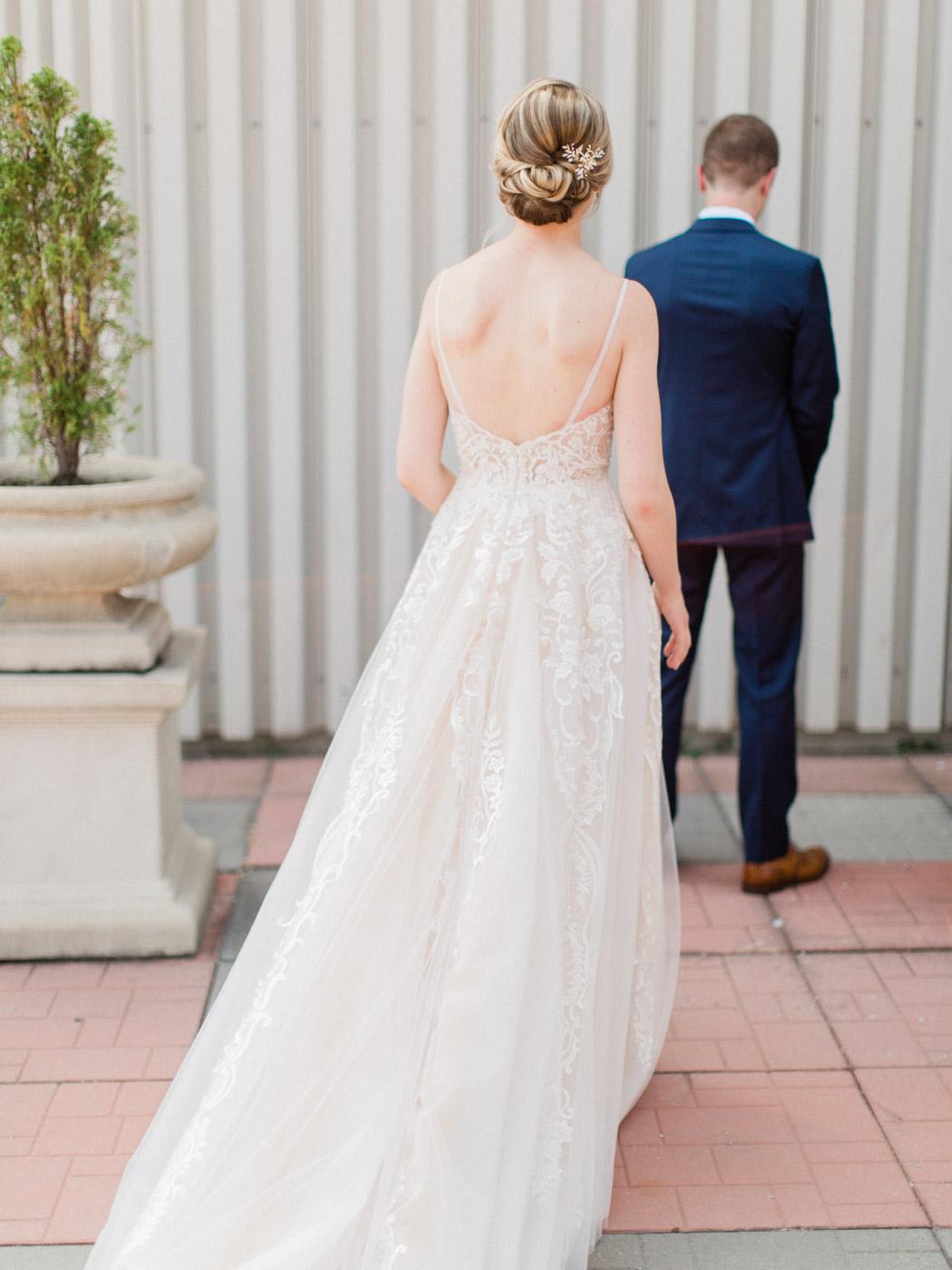 downtown-toronto-wedding-photographer-berkley-fieldhouse-blush-160.jpg