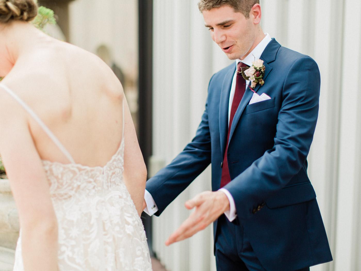 downtown-toronto-wedding-photographer-berkley-fieldhouse-blush-169.jpg