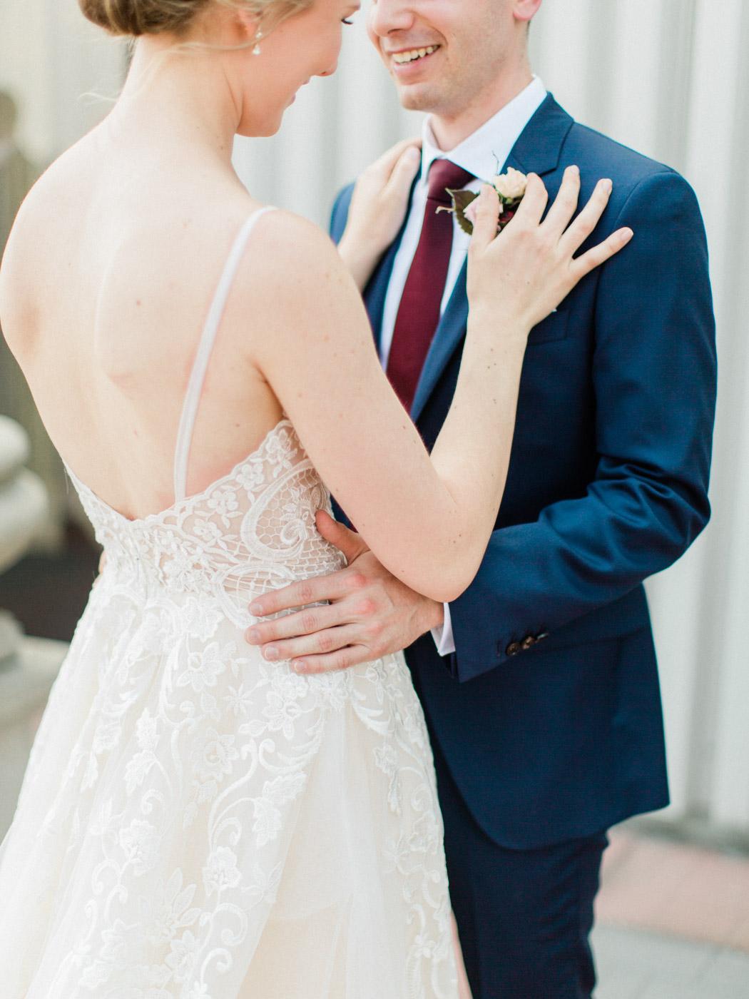downtown-toronto-wedding-photographer-berkley-fieldhouse-blush-168.jpg