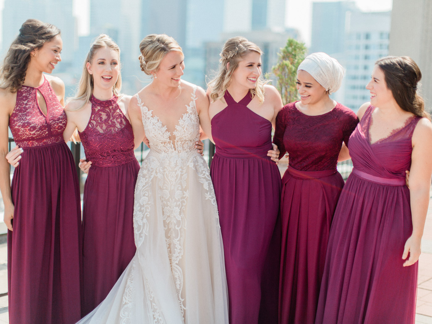 downtown-toronto-wedding-photographer-berkley-fieldhouse-blush-183.jpg