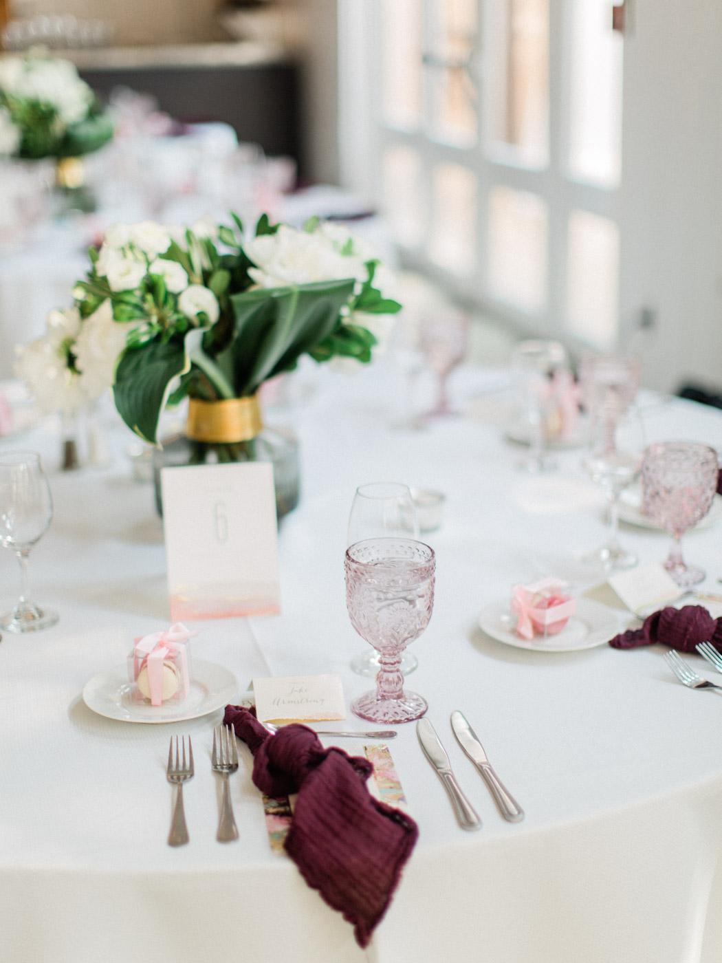 downtown-toronto-wedding-photographer-berkley-fieldhouse-blush-204.jpg