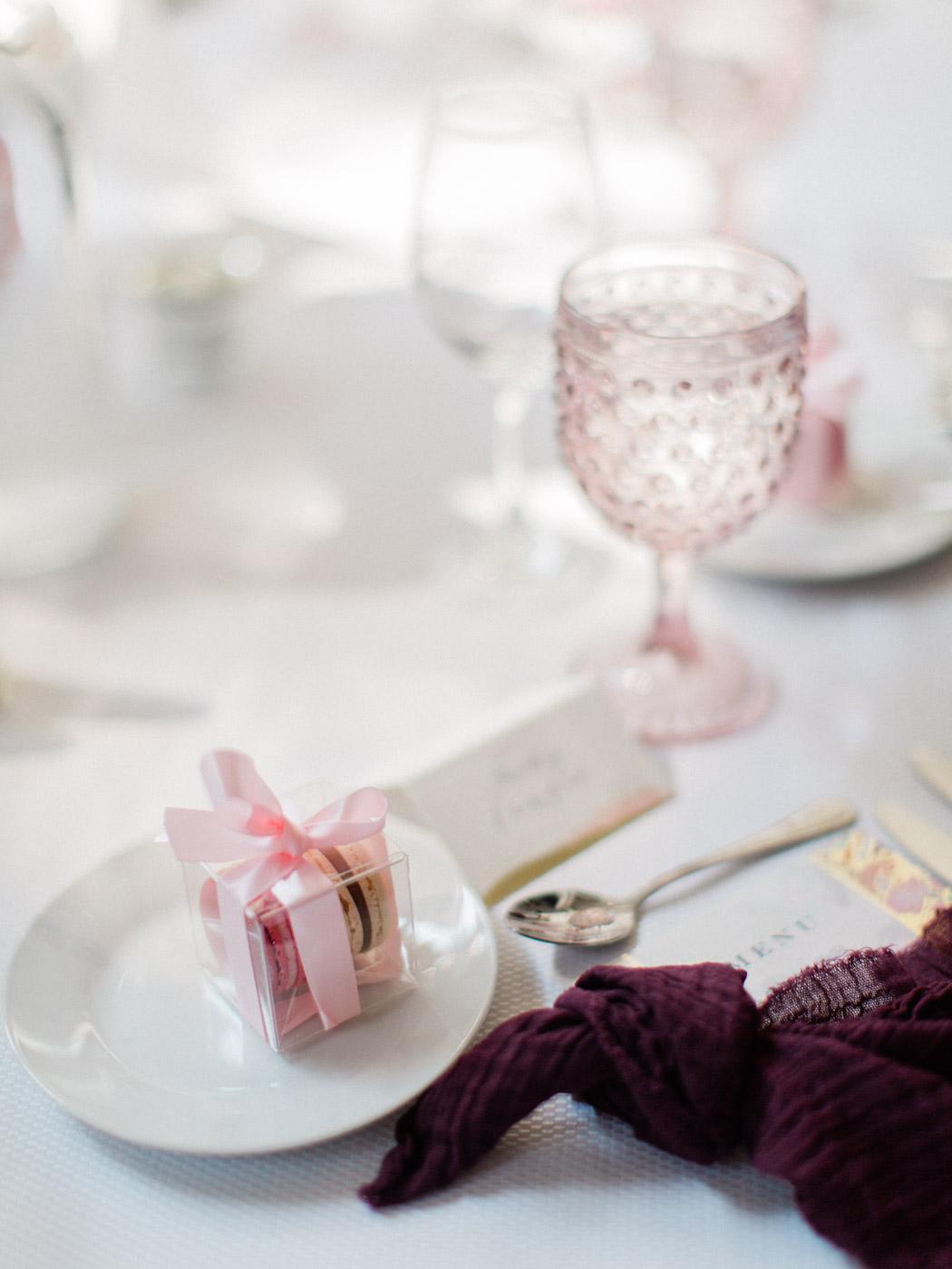 downtown-toronto-wedding-photographer-berkley-fieldhouse-blush-213.jpg