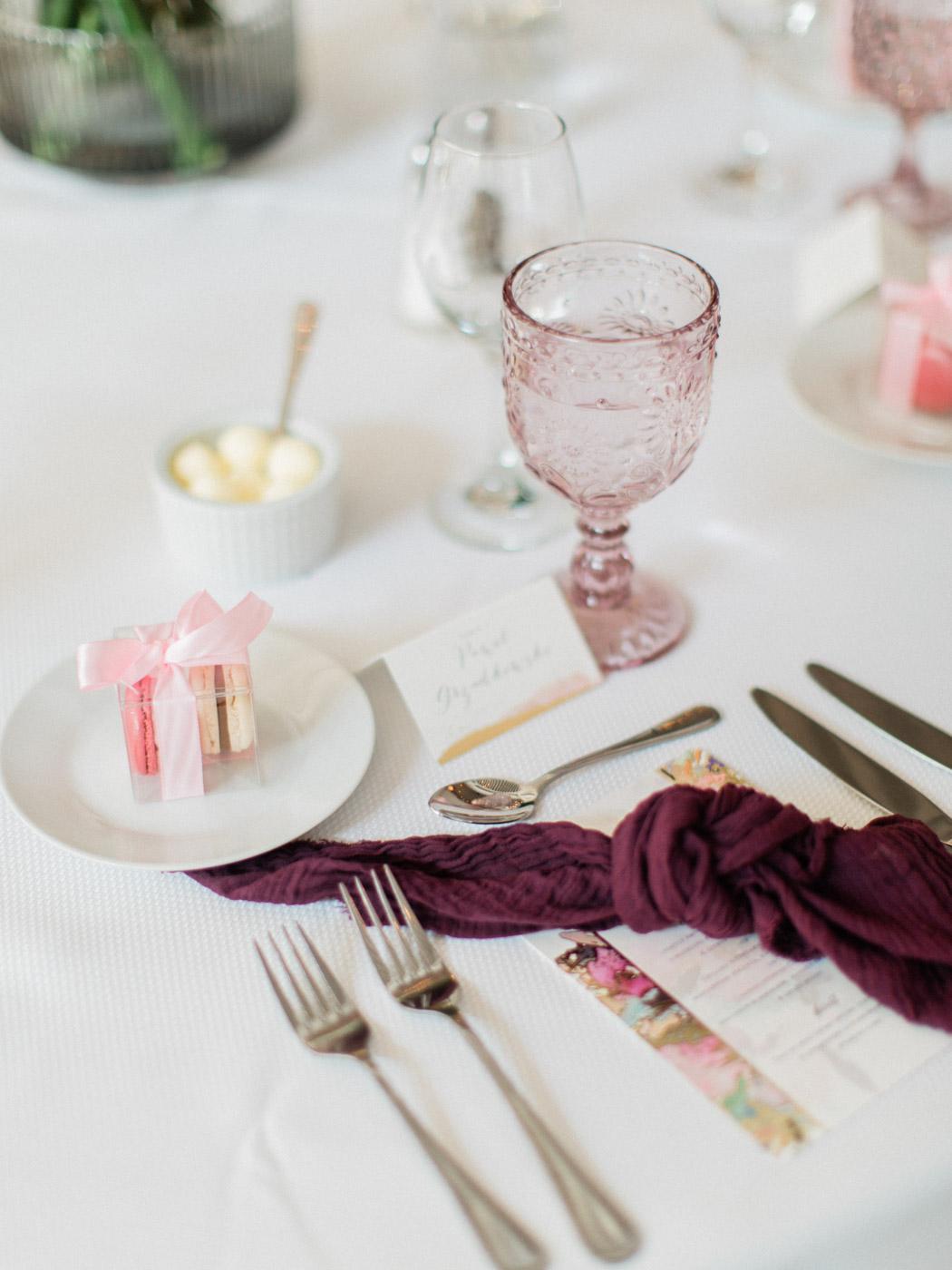 downtown-toronto-wedding-photographer-berkley-fieldhouse-blush-211.jpg