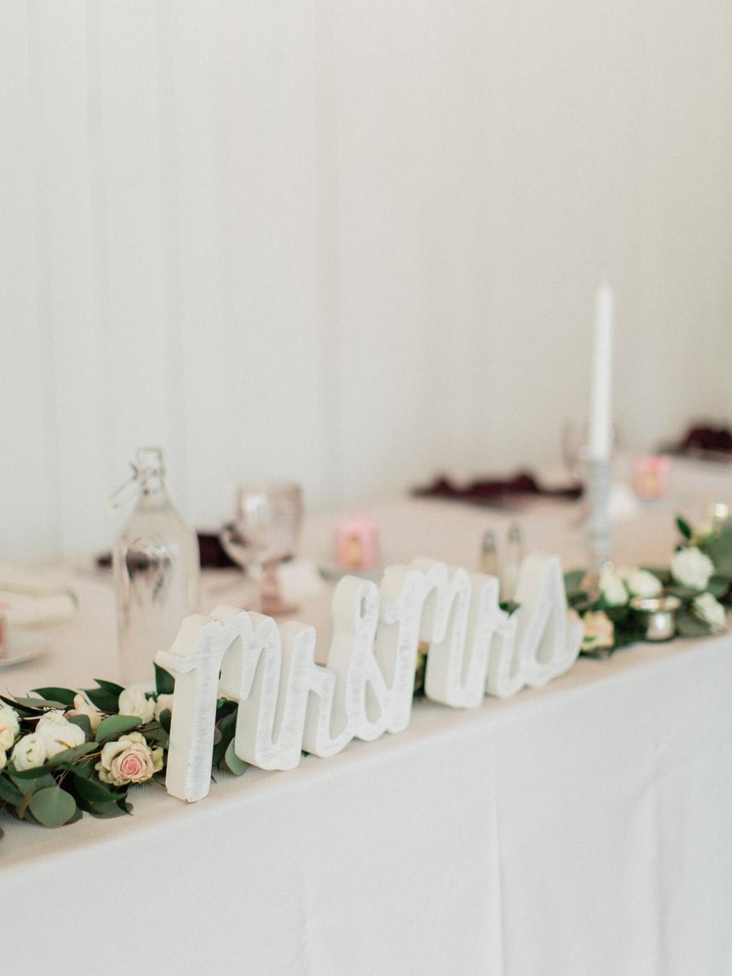 downtown-toronto-wedding-photographer-berkley-fieldhouse-blush-215.jpg