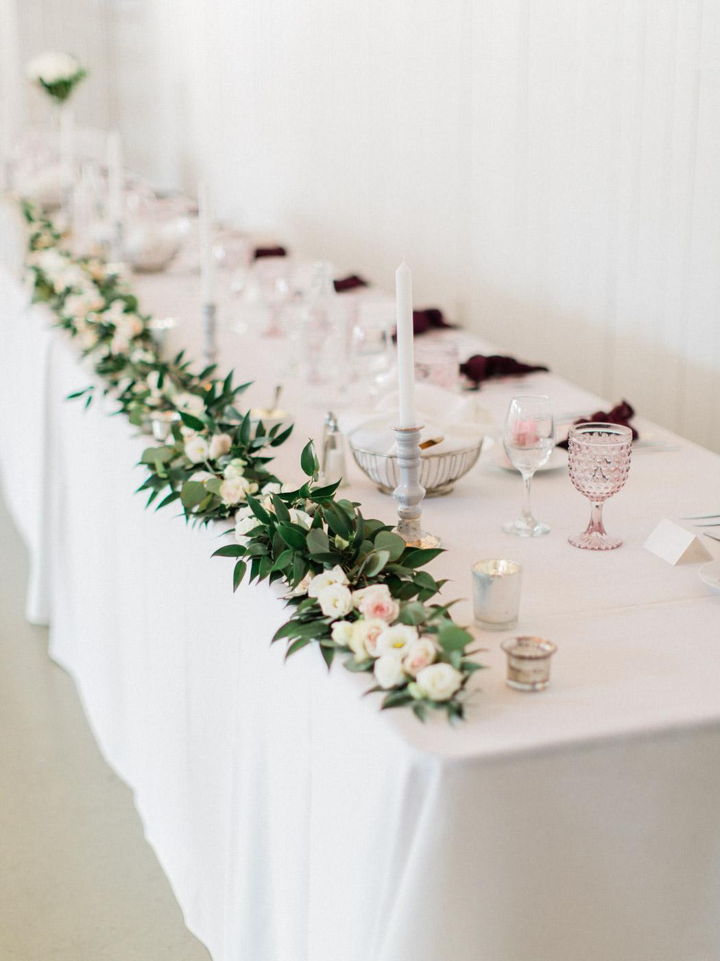 downtown-toronto-wedding-photographer-berkley-fieldhouse-blush-235.jpg