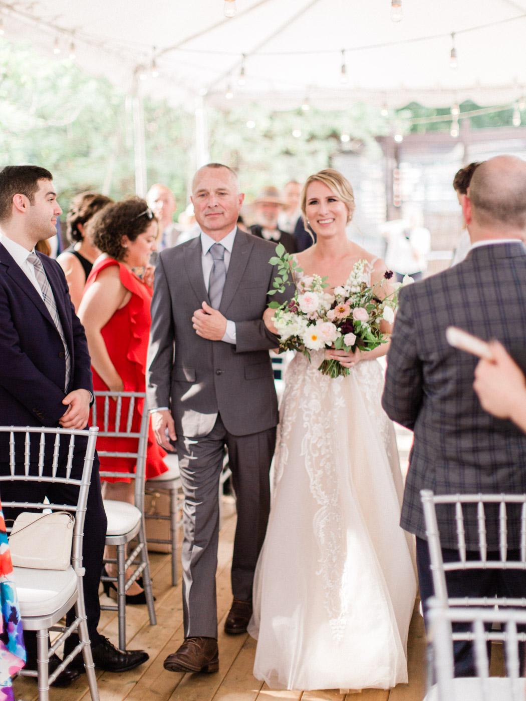 downtown-toronto-wedding-photographer-berkley-fieldhouse-blush-272.jpg