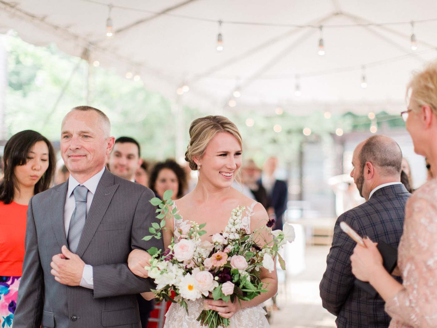 downtown-toronto-wedding-photographer-berkley-fieldhouse-blush-274.jpg