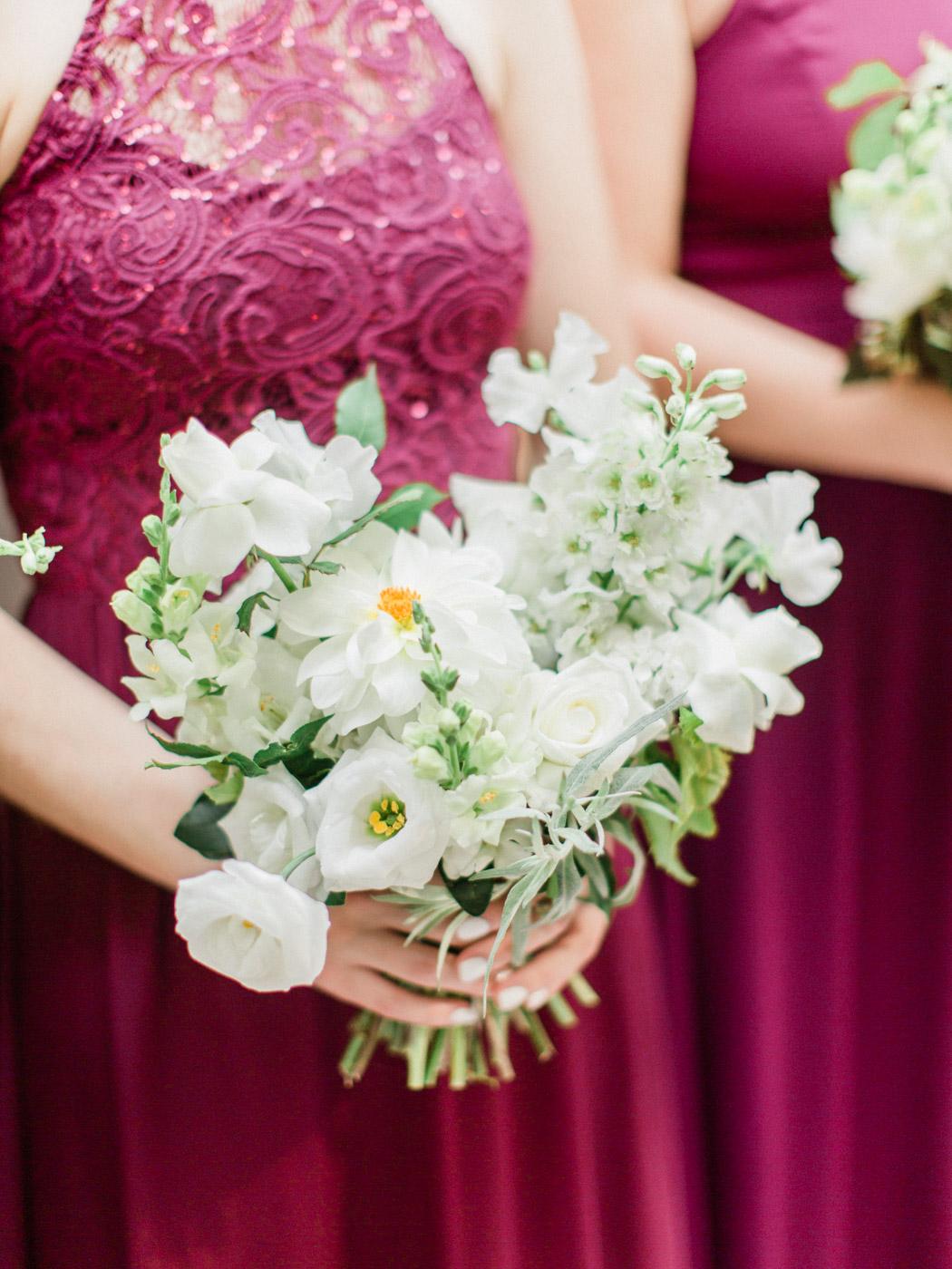 downtown-toronto-wedding-photographer-berkley-fieldhouse-blush-284.jpg