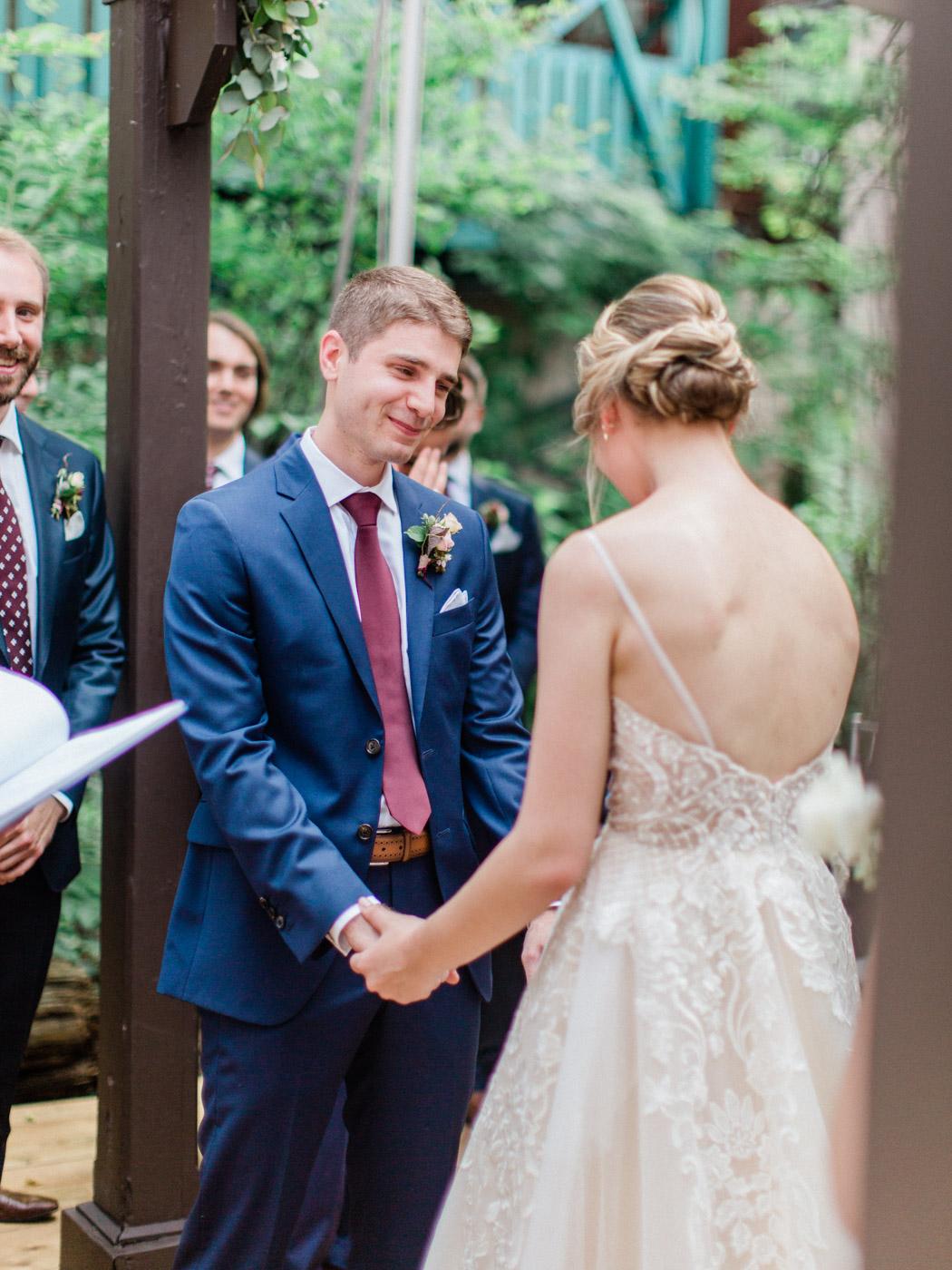 downtown-toronto-wedding-photographer-berkley-fieldhouse-blush-303.jpg