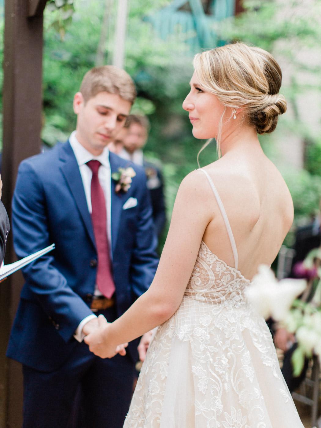 downtown-toronto-wedding-photographer-berkley-fieldhouse-blush-310.jpg