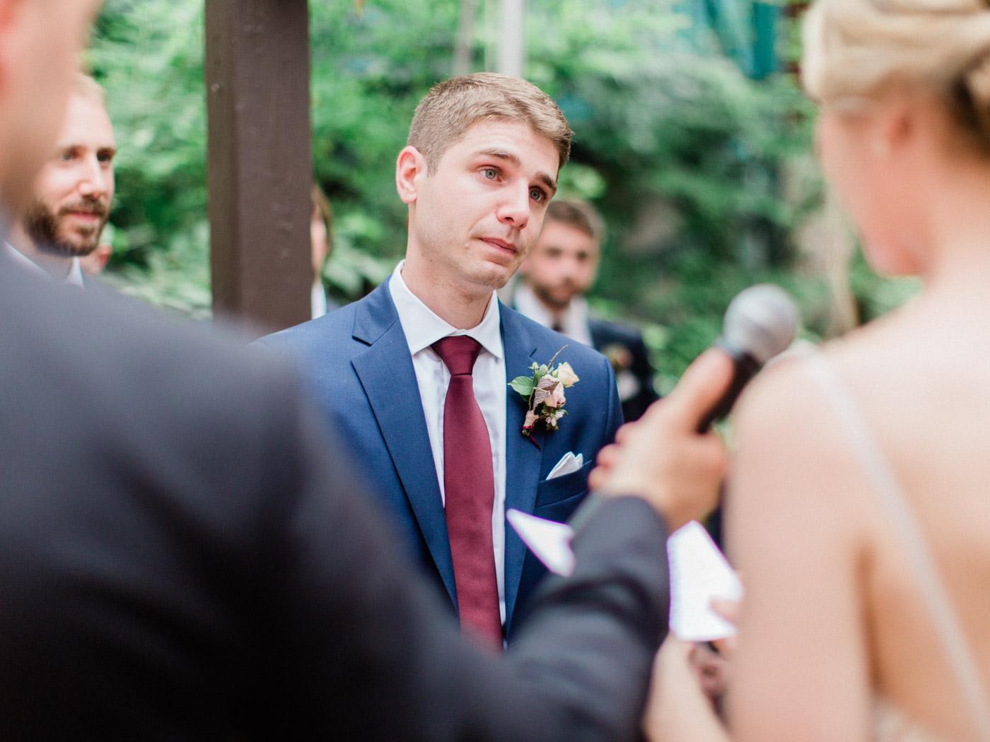 downtown-toronto-wedding-photographer-berkley-fieldhouse-blush-321.jpg