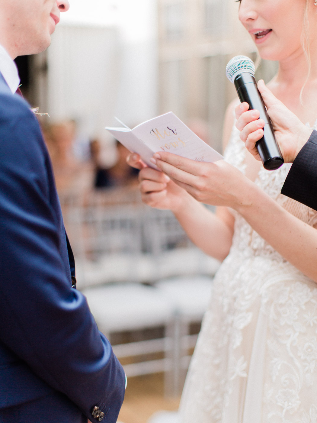 downtown-toronto-wedding-photographer-berkley-fieldhouse-blush-325.jpg